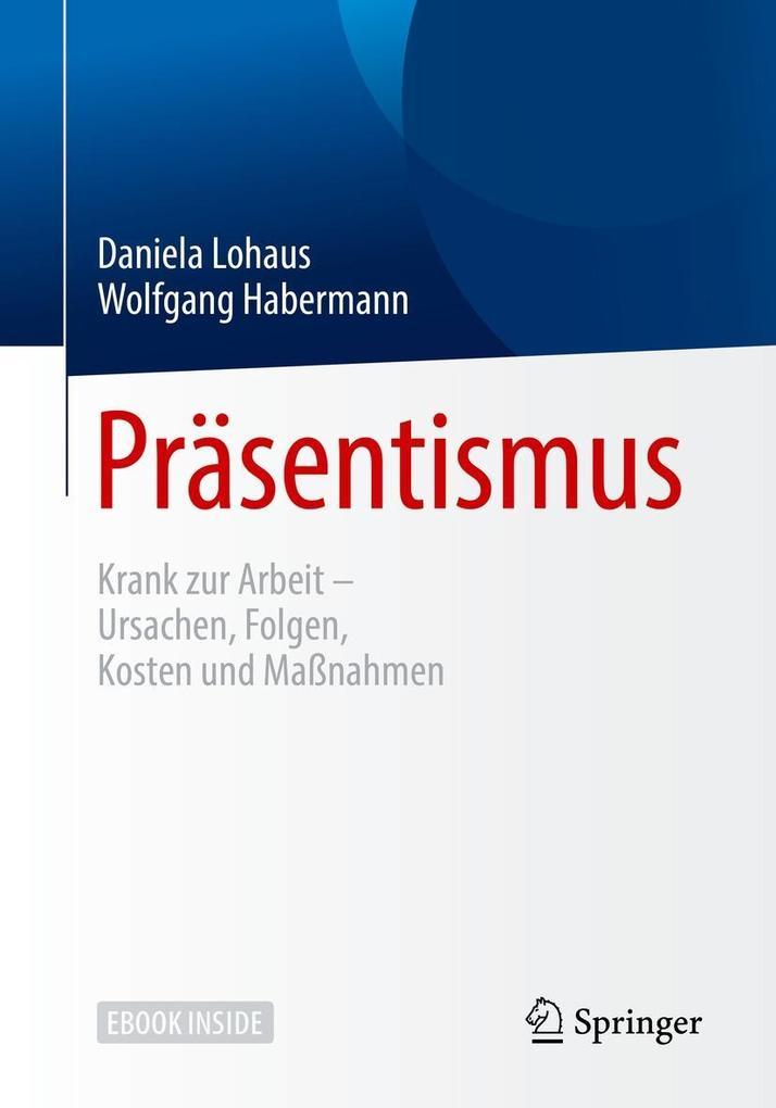 Präsentismus als eBook pdf