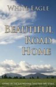 Beautiful Road Home als Taschenbuch