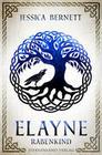 Elayne. Band 01. Rabenkind