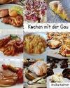 Kochen mit der Gau