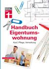 Das Handbuch für die Eigentumswohnung
