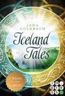 """Iceland Tales: Alle Bände der sagenhaften """"Iceland Tales"""" in einer E-Box"""