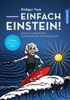 Einfach Einstein!