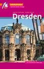 Dresden MM-City Reiseführer Michael Müller Verlag