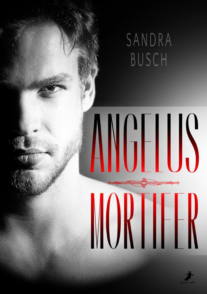 Angelus Mortifer als eBook epub