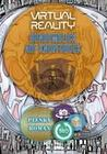 Virtual Reality - Rundumblick auf Kopfdruck