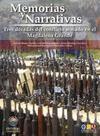 Memorias y Narrativas: Tres décadas de conflicto armado en el Magdalena Grande