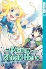The Rising of the Shield Hero - Band 03
