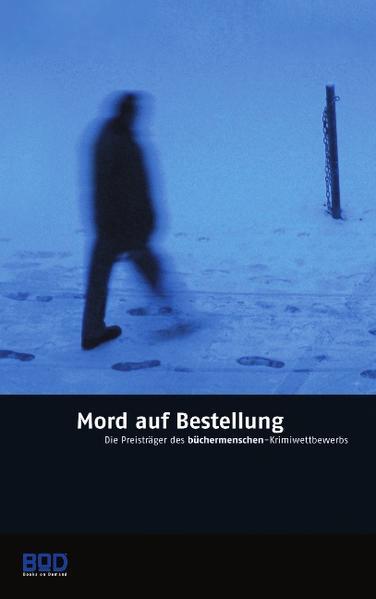 Mord auf Bestellung als Buch (kartoniert)