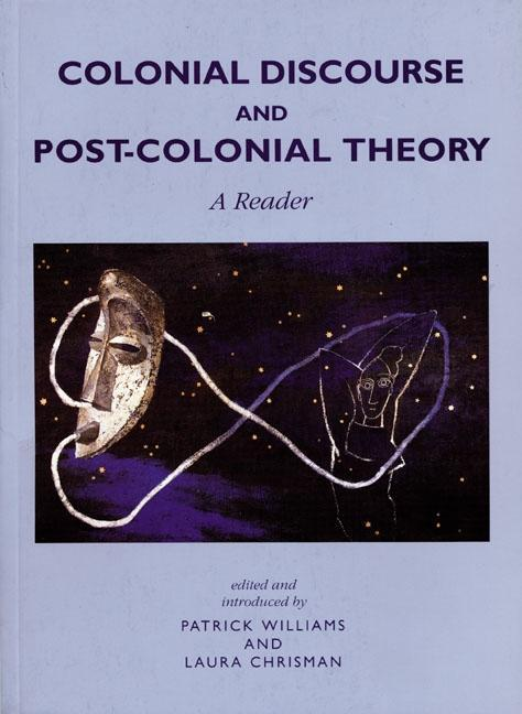 Colonial Discourse and Post-Colonial Theory als Buch (kartoniert)