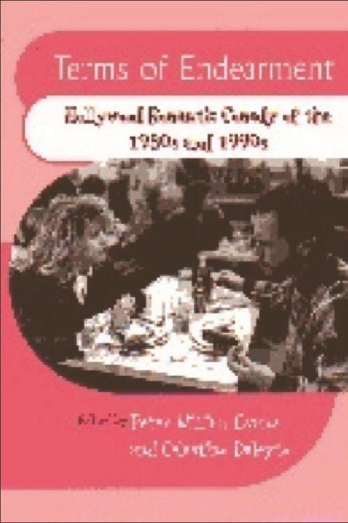 Terms of Endearment: Hollywood Romantic Comedy of the 1980s and 1990s als Buch (kartoniert)