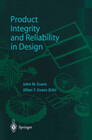 Product Integrity and Reliability in Design