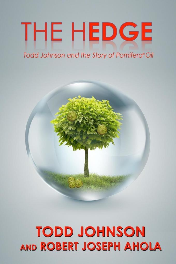 The Hedge als eBook epub