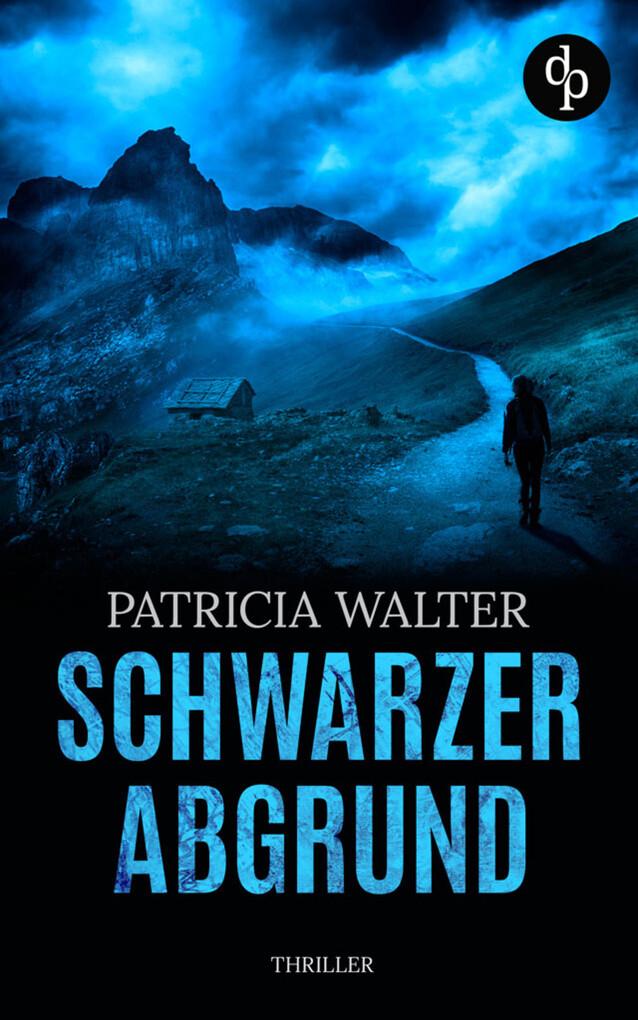 Schwarzer Abgrund (Thriller) als eBook epub