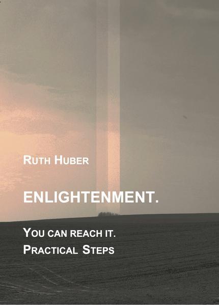 Enlightenment. You can reach it. Practical Steps als Buch (kartoniert)