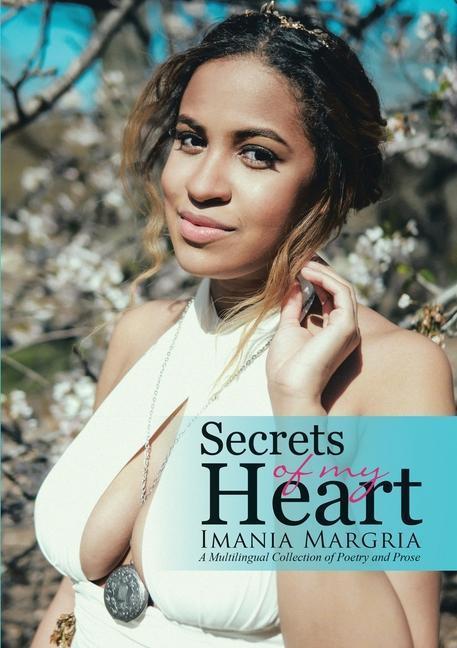 Secrets of My Heart als Taschenbuch