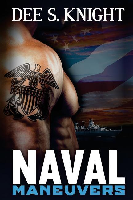 Naval Maneuvers als Taschenbuch