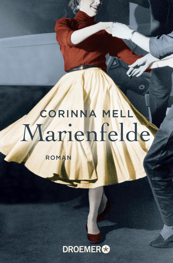 Marienfelde als eBook epub