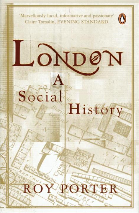 London als Taschenbuch