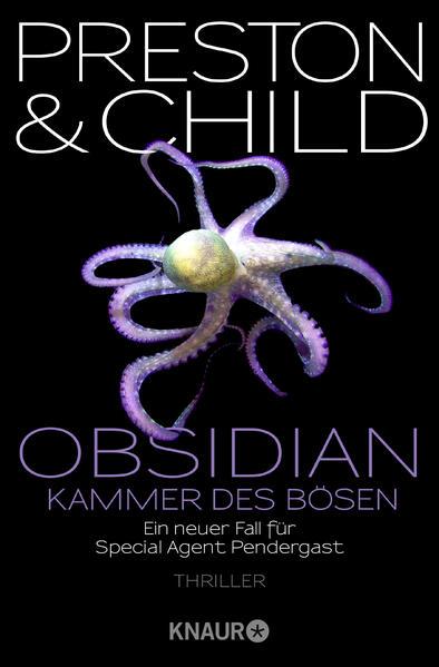 Obsidian - Kammer des Bösen als Taschenbuch