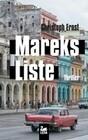 Mareks Liste: Thriller
