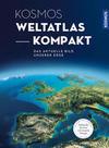 Kosmos Weltatlas kompakt
