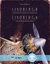 Lindbergh. Kinderbuch Deutsch-Türkisch mit MP3-Hörbuch zum Herunterladen