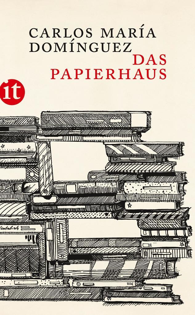Das Papierhaus als Taschenbuch