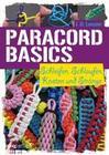 Paracord-Basic