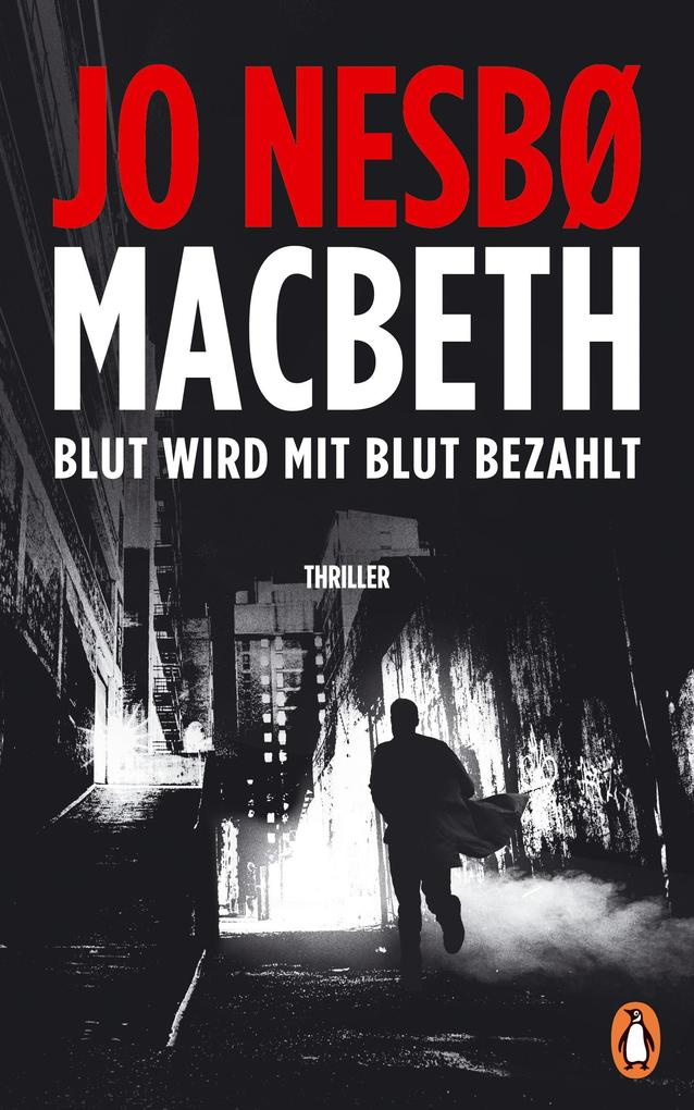 Macbeth als eBook epub