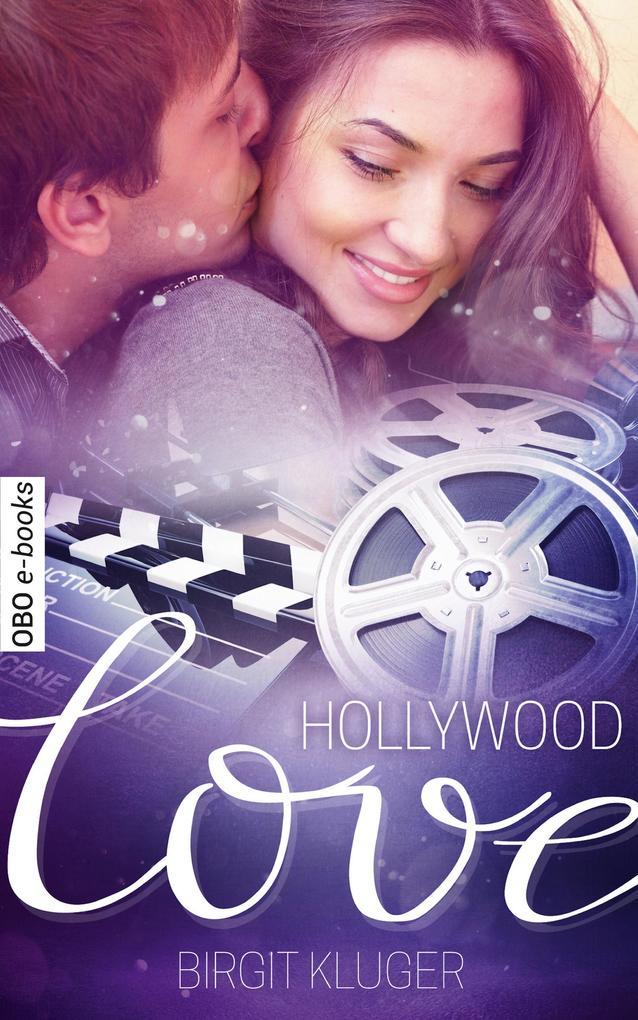 Hollywood Love als eBook epub