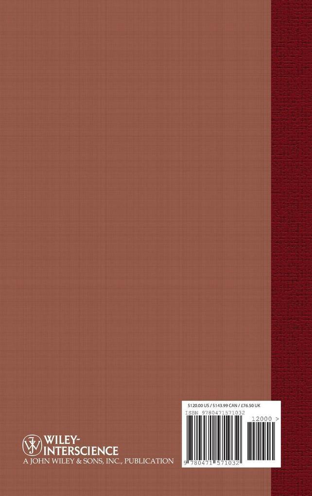 Modelling Phase Equilibria als Buch (gebunden)