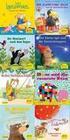 Pixi-Bundle 8er Serie. Die beliebtesten Bilderbuch-Helden bei Pixi (8x1 Exemplar)