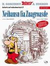 Asterix Mundart Münchnerisch III