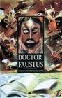 Dr Faustus: A Guide (B Text)