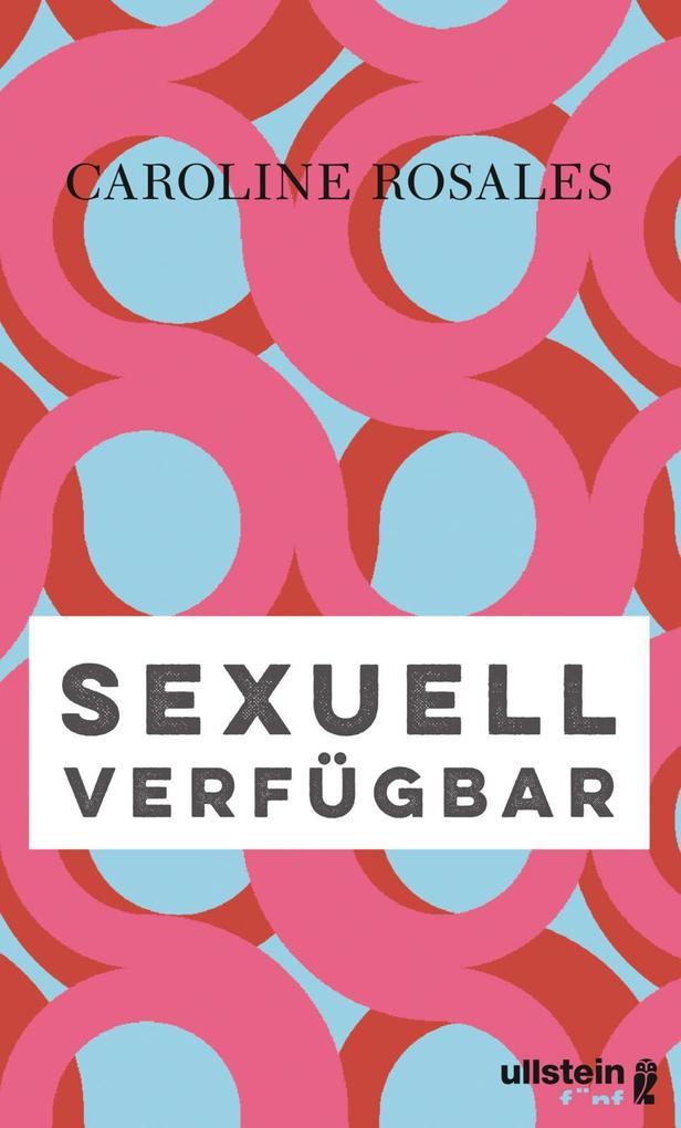 Sexuell verfügbar als Buch (gebunden)