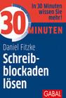 30 Minuten Schreibblockaden lösen