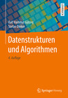 Datenstrukturen und Algorithmen