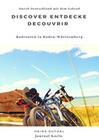 Discover Entdecke Decouvrir Radrouten in Baden-Württemberg