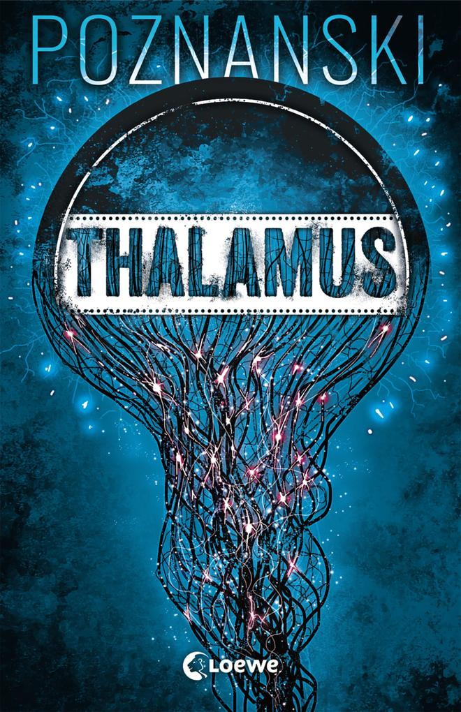 Thalamus als eBook epub
