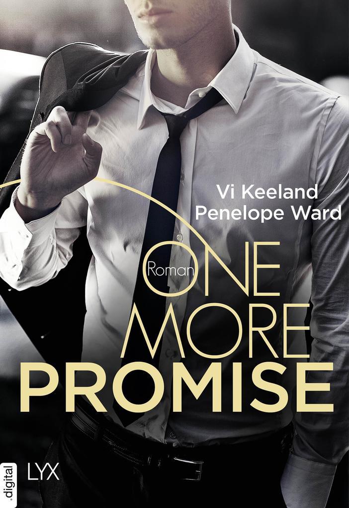 One More Promise als eBook epub