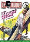 DR. MORTON - Grusel Krimi Bestseller 9