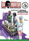 DR. MORTON - Grusel Krimi Bestseller 7