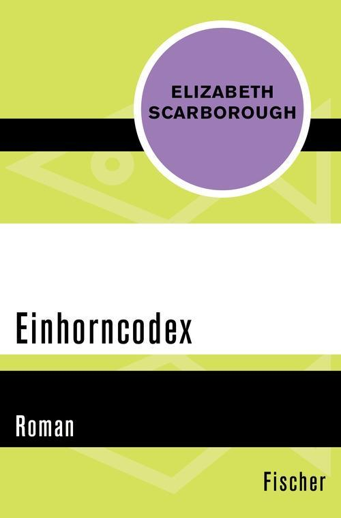 Einhorncodex als eBook epub