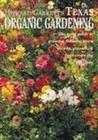 Texas Organic Gardening