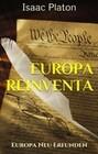 Europa Reinventa