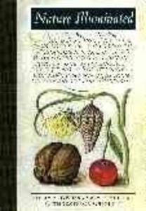 Nature Illuminated: Flora and Fauna from the Court of Emperor Rudolf II als Buch (gebunden)