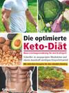 Die optimierte Keto-Diät - neue Leistungsernährung für den Kraftsport