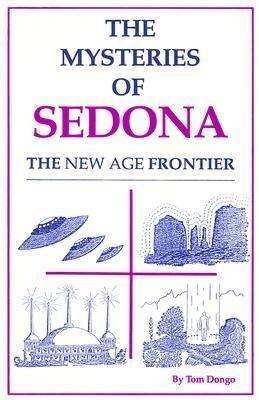The New Age Frontier als Taschenbuch
