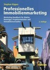Professionelles Immobilienmarketing